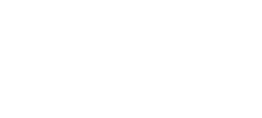Journey to Leadership Success